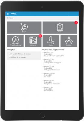 mobile-generell-iPad